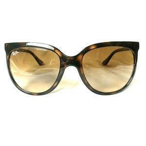 Ray-Ban cat sunglasses
